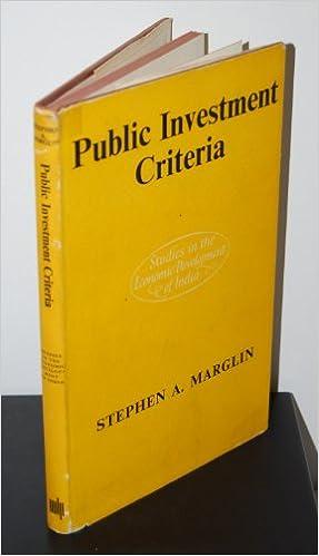 Download lærebøger fri kindle Public Investment Criteria: benefit cost analysis for planned economic growth PDF PDB CHM