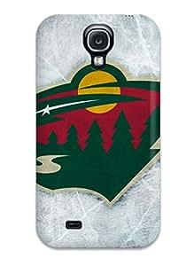 irene karen katherine's Shop minnesota wild hockey nhl (44) NHL Sports & Colleges fashionable Samsung Galaxy S4 cases 5360924K204968343