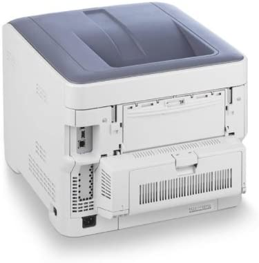 OKI C610dn Color 600 x 1200DPI A4 - Impresora láser (Laser, Color ...