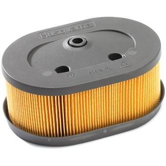 5506347002 Husqvarna Air Filter K950/K960