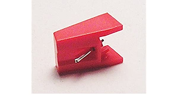 Nueva en caja – Aguja para Tocadiscos Ion lp2cd ITTusb05 TTUSB10 ...