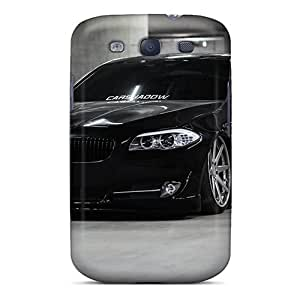 Galaxy S3 Cases Covers With Shock Absorbent Protective VPP17858lmmC Cases