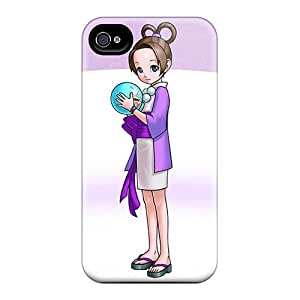 Tpu Phone Cases With Fashionable Look For Iphone 6 Black Friday