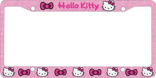 Exelent Hello Kitty Framed Pictures Ornament - Frames Ideas ...