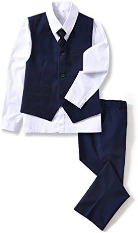 Yuanlu Piece Formal Pants Dress product image