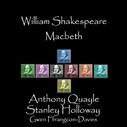 Macbeth (Dramatised)