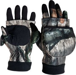 Absolute Outdoor Arctic Shield 3-in-1 System Gloves, Infinity, Large