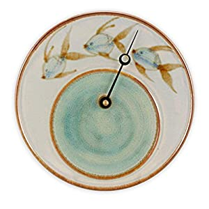 41wstP5dSLL._SS300_ Best Tide Clocks