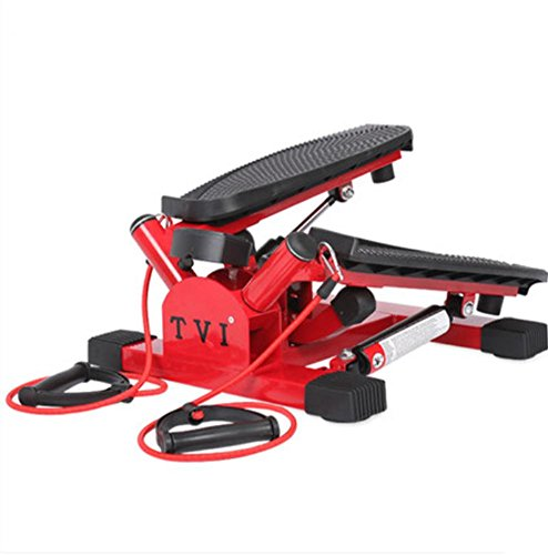 - Stepper home slimming machine-free installation climber multifunctional thin waist stovepipe foot machine fitness equipment