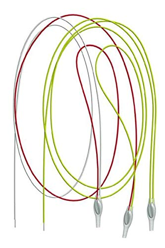 Excellent Thermistors Ptc 155C 5C Motor Prot Triple Sensor Amazon Com Wiring 101 Capemaxxcnl