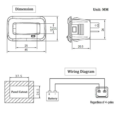 A Hour Meter Wiring - Wiring Diagram Source Watt Hour Meter Wiring Diagrams on