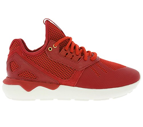 ADIDAS ORIGINALS Tubular Runner CNY