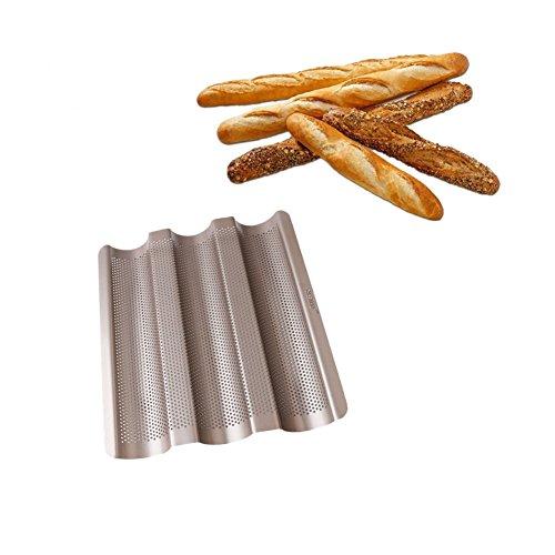 french bread cloche - 9