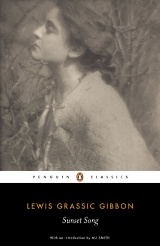 Sunset Song (Penguin Classics)