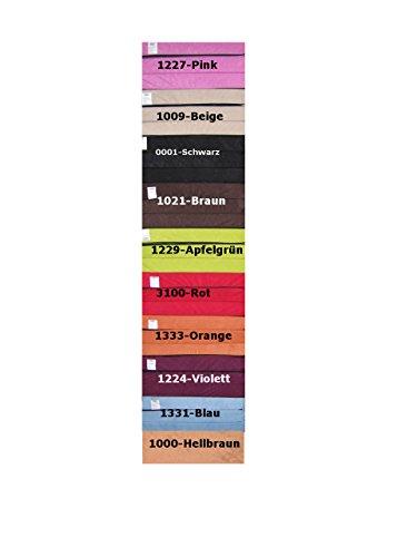 faltmatratze klappmatratze 198x80x10 cm farben wahl bettmix. Black Bedroom Furniture Sets. Home Design Ideas