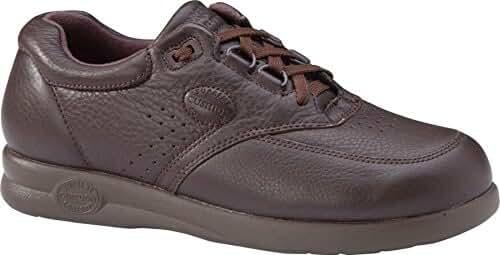 Softspots Men's Grand Prix Oxfords Shoes