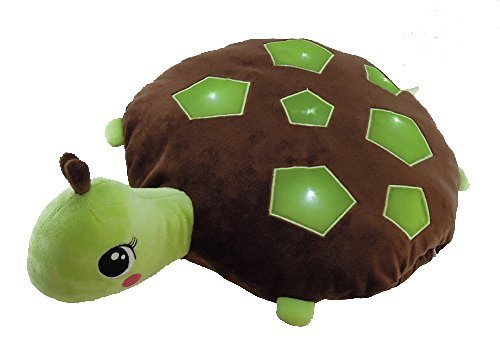 Mr. Turtle - Aroma Pets Aromatherapy (USE your