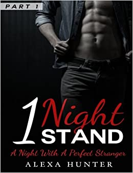 how to have a one night stand with a stranger