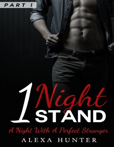 One Night Stand: A Night With A Perfect Stranger PDF