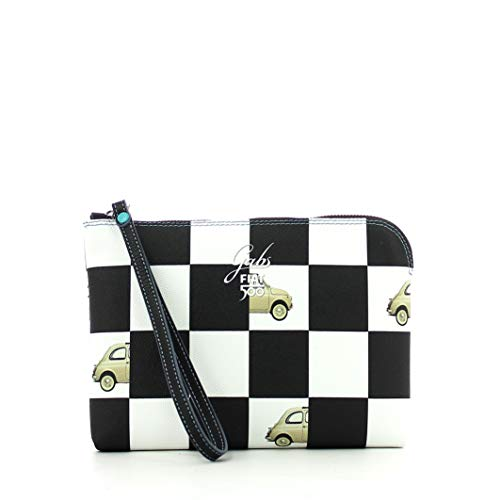 Pochette L p Accessories G Gclutch Gabs 5qwTZH5