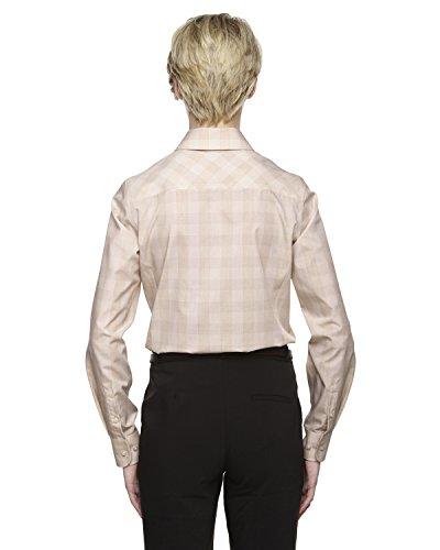 amp; Stn Jones Devon Camisas lt Para Stn Mujer wht qUzzwdx0
