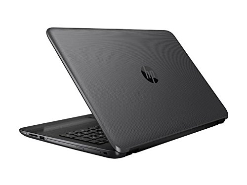 Amazon.com: HP Laptop 250 G5 (X9U07UT#35;ABA) Intel Core i5 6200U (2.30 GHz) 8 GB Memory 256 GB SSD Intel HD Graphics 520 15.6 Windows 10 Home 64-Bit: ...