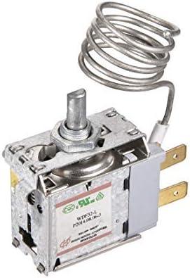 Refrigerador termostato, WPF32 - Cable congelador para frigorífico ...