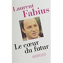 COEUR DU FUTUR (LE)