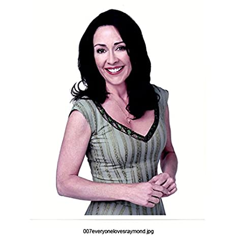 Are not patricia heaton pictures as debra you