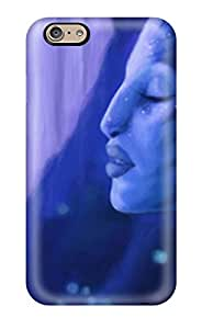 Tpu Avatar Case Cover Protector For Iphone 6 Attractive Case