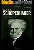 Dossiê Schopenhauer