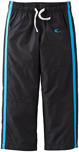 (Carter's Baby Boys' Track Pants (Baby) - Navy - 3 Months)