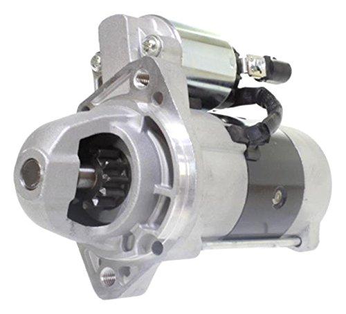 ALANKO 10439574 Starter Alanko GmbH