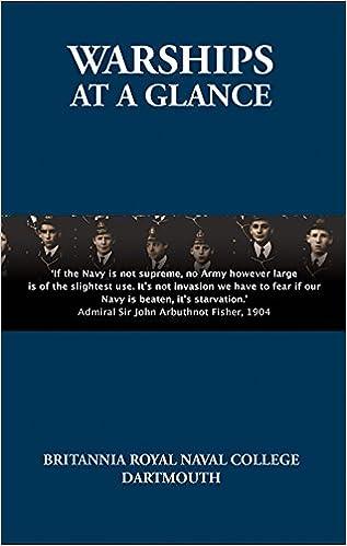 Ilmaisia kirjoja ladata ipad Warships at a Glance: 1914: a Naval Cadet Goes to War PDF ePub 1841023760