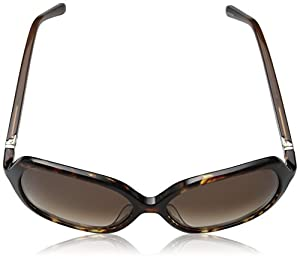 Kate Spade Women's Jonell Square Sunglasses