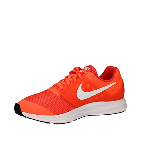 Nike Downshifter 7 (GS)