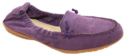hush-puppies-womens-ceil-slip-on-mt-flats-plum-style-hw05054-510-75m