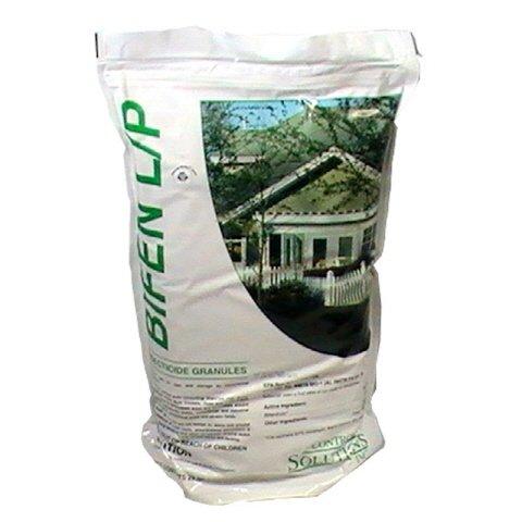 CSI Bifen L/P Insecticide Granules 25lb