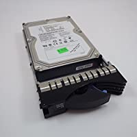 42D0549 Ibm 1tb 7200rpm Sas Nl 3.5inch Hot Swap Hard Drive