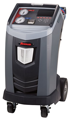 rob-34988ni-premium-refrigerant-recover-recycle-recharge-machine