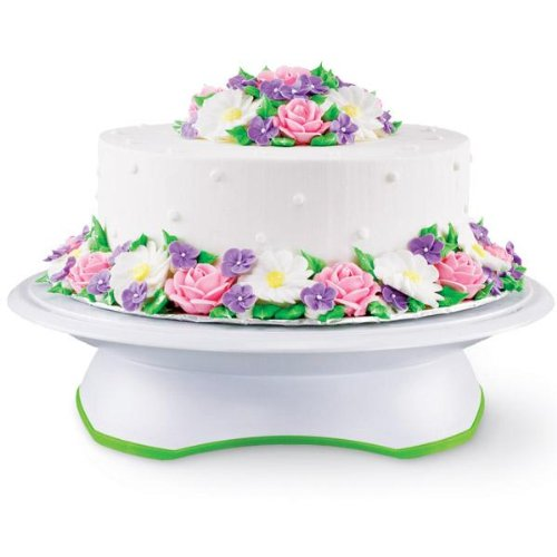 Wilton Trim 'n Turn ULTRA Cake