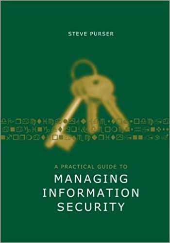 ISO 27001 and Information Security in Project Management