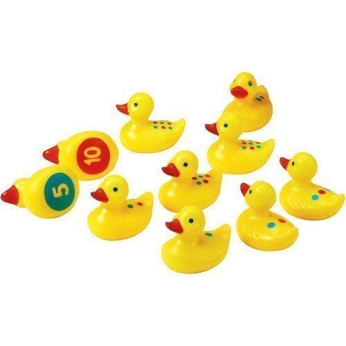 高い品質 Learning Smart Resources Smart Splash Splash Number Resources Fun Ducks [並行輸入品] B01K1UOER8, 安価:9bcdd2cd --- clubavenue.eu