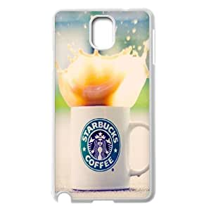 Beautiful cup Unique Design For Case Iphone 6Plus 5.5inch Cover , New Fashion Beautiful cup Case