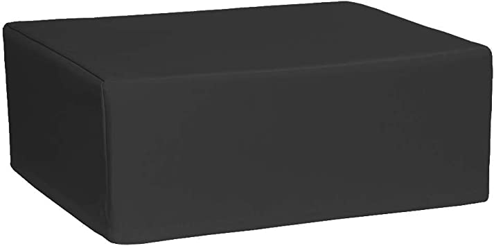 Amazon.com: Turntable Dust Cover, Record Player Protector ...
