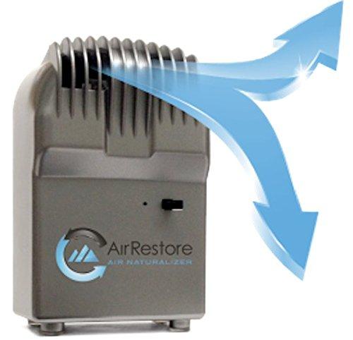 Air Restore Mini Air Purifier (Corded) For Sale