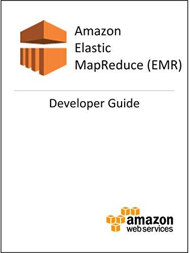 web developer book - 3