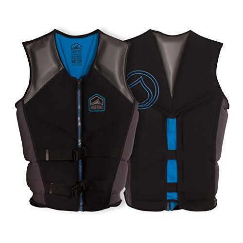 liquid-force-watson-cga-life-jacket-blue-x-large