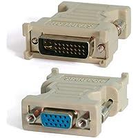 Dvi To Vga Display Adapter M F