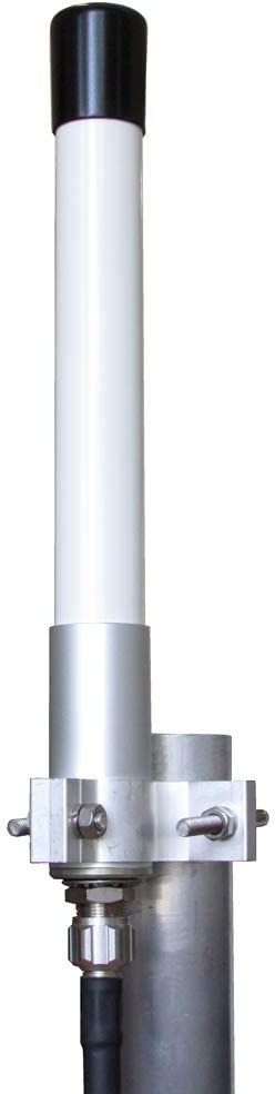 Sirio - Antena SO 4G LTE N GSM-R, GSM-900, GSM-1800, 2G-GSM/GPRS/EDGE, 3G-UMTS, 4G-LTE, ISM/SIGFOX/LoRa 868 MHz, ISM/SIGFOX/LoRa, banda de frecuencia ...